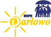 Gminny Ośrodek Pomocy Społecznej w Darłowie
